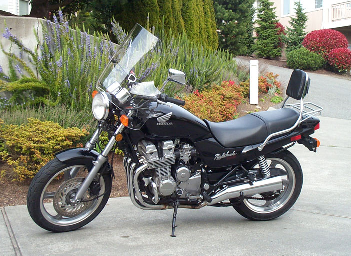 http://www.davidst.com/motorcycle_reviews/big/1992_cb750.jpg