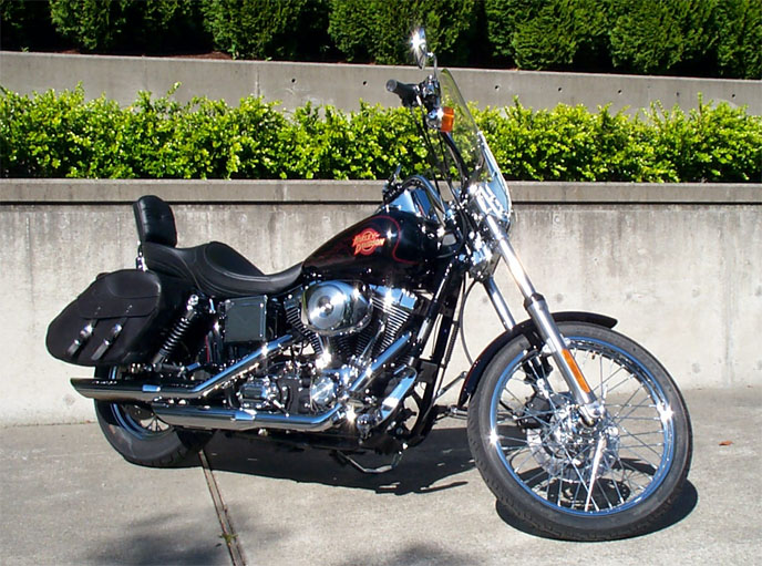 Harley Davidson Candy Orange Paint together with 518cm moreover Detail 1989 Harley davidson Fxsts Softail springer Used 13182599 furthermore Worlds Best Bagger Victory Magnum Review likewise DirectAction. on harley davidson paint jobs