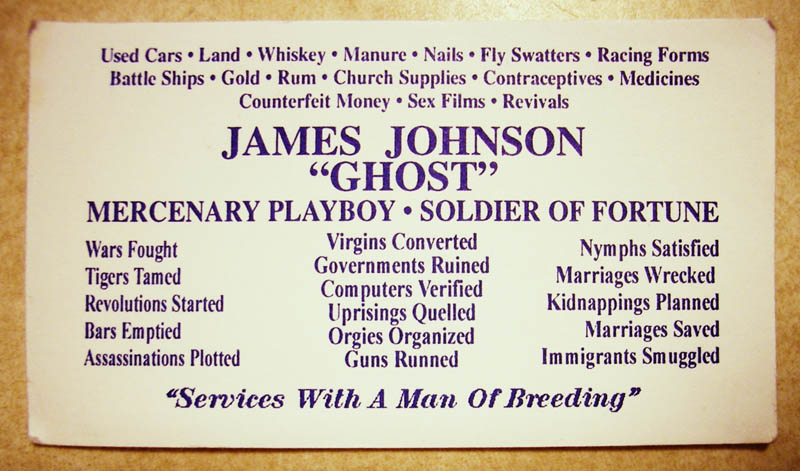 Gunbroker message forums so you think you know everything business cards are created colourmoves